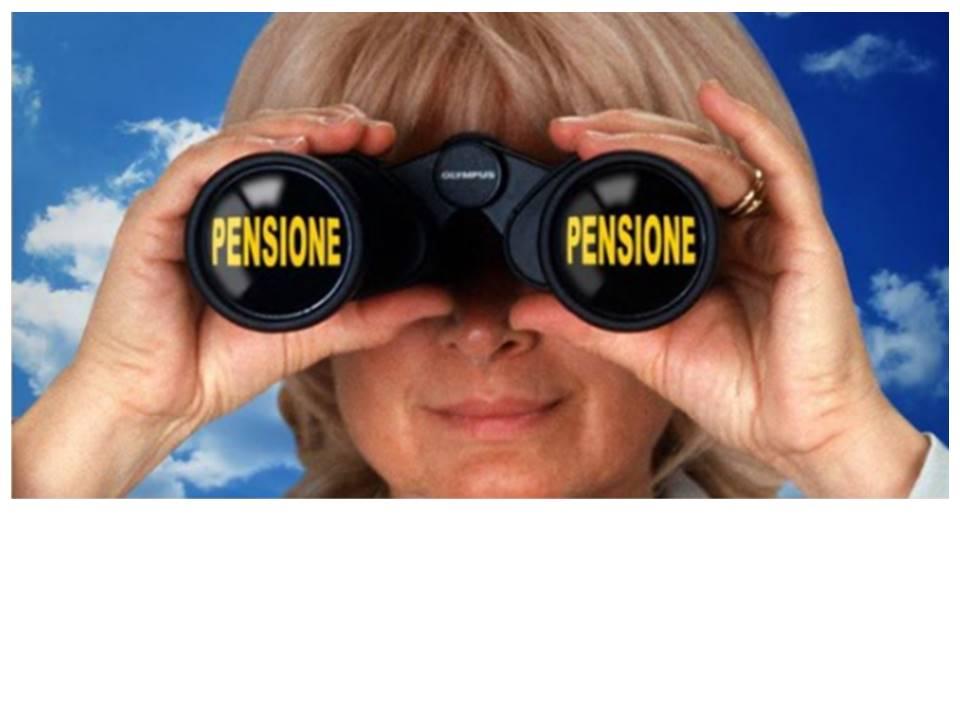 pensionemiraggio