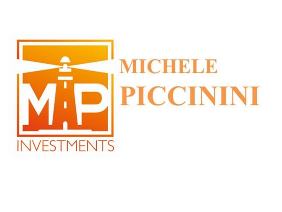 IMP_MICPIC