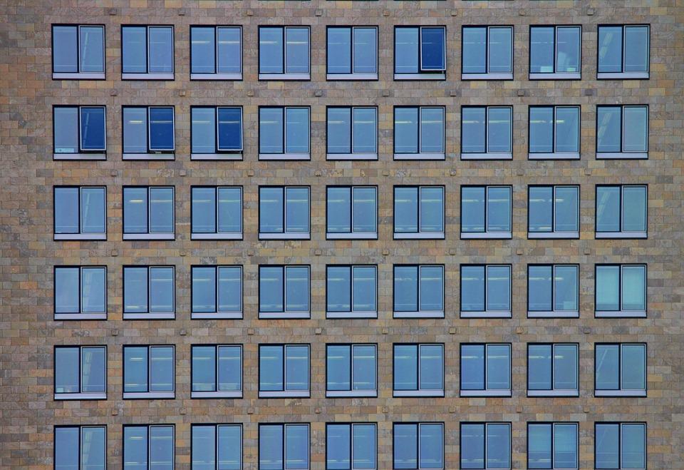 facade-3293950_960_720.jpg